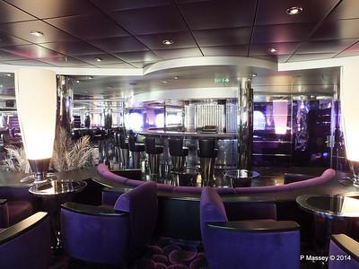 L'Ametista Lounge Deck 7 aft MSC MAGNIFICA PDM 10-11-2014 10-16-043