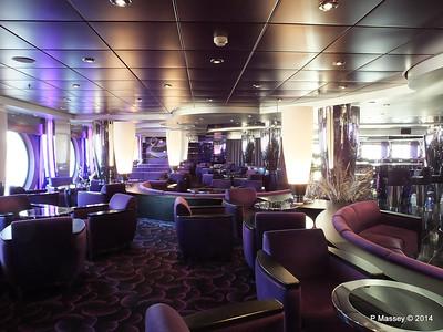 L'Ametista Lounge Deck 7 aft MSC MAGNIFICA PDM 10-11-2014 10-16-030