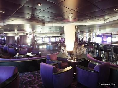 L'Ametista Lounge Deck 7 aft MSC MAGNIFICA PDM 10-11-2014 10-16-37