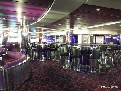 L'Ametista Lounge Deck 7 aft MSC MAGNIFICA PDM 10-11-2014 10-17-27