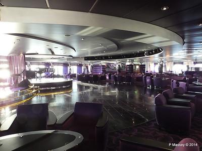 L'Ametista Lounge Deck 7 aft MSC MAGNIFICA PDM 10-11-2014 10-17-034