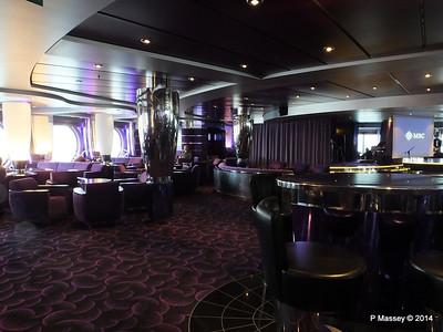 L'Ametista Lounge aft Deck 7 MSC MAGNIFICA PDM 09-11-2014 11-43-010