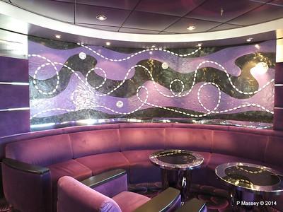 L'Ametista Lounge Deck 7 aft MSC MAGNIFICA PDM 10-11-2014 10-17-00