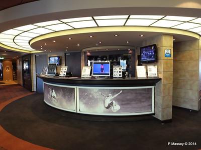 Photo Shop MSC MAGNIFICA PDM 10-11-2014 10-18-36