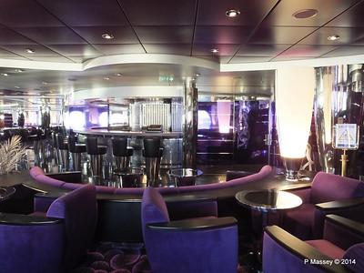 L'Ametista Lounge Deck 7 aft MSC MAGNIFICA PDM 10-11-2014 10-16-47