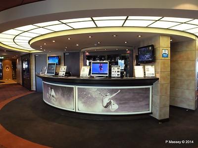 Photo Shop MSC MAGNIFICA PDM 10-11-2014 10-18-35