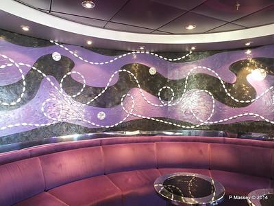 L'Ametista Lounge Deck 7 aft MSC MAGNIFICA PDM 10-11-2014 10-16-55