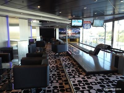 T 32 Disco Bowling Deck 14 aft MSC MAGNIFICA PDM 08-11-2014 14-41-10
