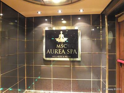 MSC AUREA SPA MSC MAGNIFICA PDM 09-11-2014 17-40-48