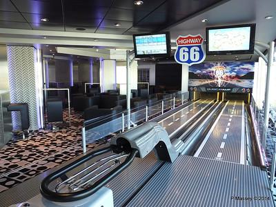 T 32 Disco Bowling Deck 14 aft MSC MAGNIFICA PDM 08-11-2014 14-41-18