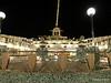 MSC MAGNIFICA Upper Decks Night PDM 08-11-2014 21-32-26