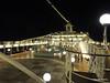 MSC MAGNIFICA Upper Decks Night PDM 08-11-2014 21-34-00