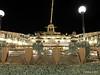 MSC MAGNIFICA Upper Decks Night PDM 08-11-2014 21-32-24