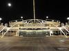 MSC MAGNIFICA Upper Decks Night PDM 08-11-2014 21-32-32