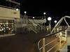 MSC MAGNIFICA Upper Decks Night PDM 08-11-2014 21-33-46