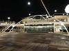 MSC MAGNIFICA Upper Decks Night PDM 08-11-2014 21-32-02