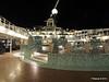 MSC MAGNIFICA Upper Decks Night PDM 08-11-2014 21-32-10
