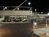 MSC MAGNIFICA Upper Decks Night PDM 08-11-2014 21-33-29
