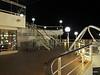 MSC MAGNIFICA Upper Decks Night PDM 08-11-2014 21-33-37