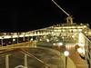 MSC MAGNIFICA Upper Decks Night PDM 08-11-2014 21-33-14