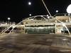 MSC MAGNIFICA Upper Decks Night PDM 08-11-2014 21-32-01
