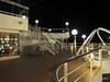 MSC MAGNIFICA Upper Decks Night PDM 08-11-2014 21-33-38