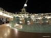 MSC MAGNIFICA Upper Decks Night PDM 08-11-2014 21-32-011