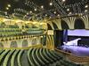 Royal Theatre MSC MAGNIFICA PDM 09-11-2014 12-50-25