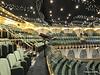 Royal Theatre MSC MAGNIFICA PDM 09-11-2014 12-50-14