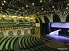 Royal Theatre MSC MAGNIFICA PDM 09-11-2014 12-49-44