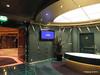 Royal Theatre Foyer Port MSC MAGNIFICA PDM 09-11-2014 12-51-02