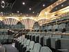 Royal Theatre MSC MAGNIFICA PDM 09-11-2014 12-50-04