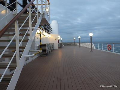 Deck 15 port aft MSC MAGNIFICA PDM 09-11-2014 17-25-39