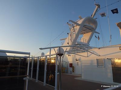 Mast Deck 16 fwd MSC MAGNIFICA PDM 08-11-2014 16-13-14