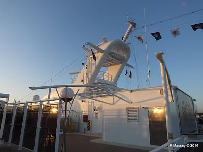 Mast Deck 16 fwd MSC MAGNIFICA PDM 08-11-2014 16-13-17