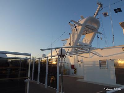 Mast Deck 16 fwd MSC MAGNIFICA PDM 08-11-2014 16-13-13