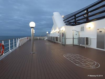 Deck 15 Stb aft Shuffleboard MSC MAGNIFICA PDM 09-11-2014 17-28-043
