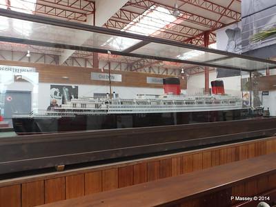 Model ss LIBERTE Le Havre Cruise Terminal PDM 06-10-2014 10-57-37