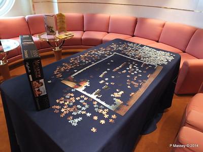 Jigsaw Corner stb Aida Deck 5 MSC OPERA PDM 06-10-2014 12-49-39