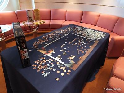 Jigsaw Corner stb Aida Deck 5 MSC OPERA PDM 06-10-2014 12-49-040