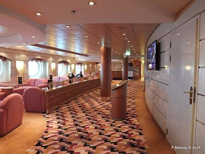 Seating Area port Aida Deck 5 MSC OPERA PDM 06-10-2014 12-50-48