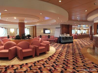 Seating Area port Aida Deck 5 MSC OPERA PDM 06-10-2014 12-50-31