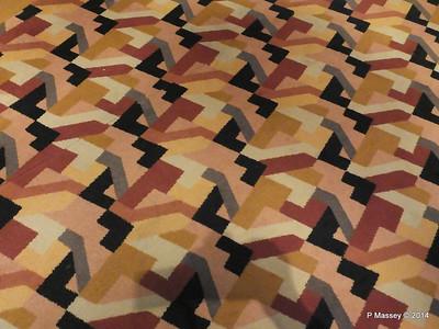 Carpet Shopping Area Aida Deck 5 MSC OPERA PDM 06-10-2014 16-30-50