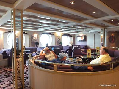 Sotto Vento Pub Fwd Aida Deck 5 MSC OPERA PDM 06-10-2014 16-35-17