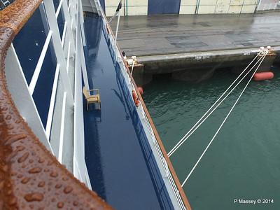 Aft La Traviata Deck 8 MSC OPERA PDM 06-10-2014 12-38-55