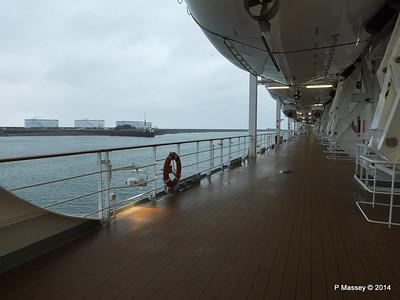 Port promenade Otello Deck 6 MSC OPERA PDM 06-10-2014 16-01-23