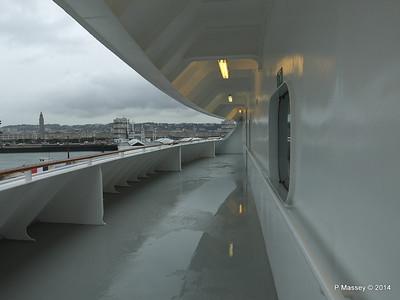 Fwd Norma Deck 9 MSC OPERA PDM 06-10-2014 14-03-26