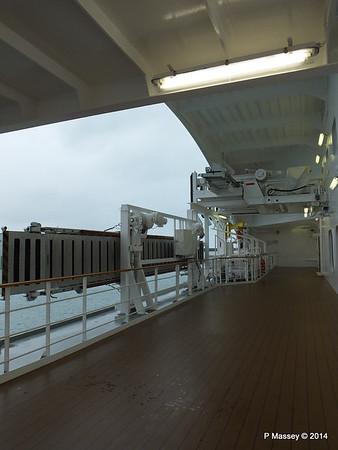 Port promenade Otello Deck 6 MSC OPERA PDM 06-10-2014 16-04-12