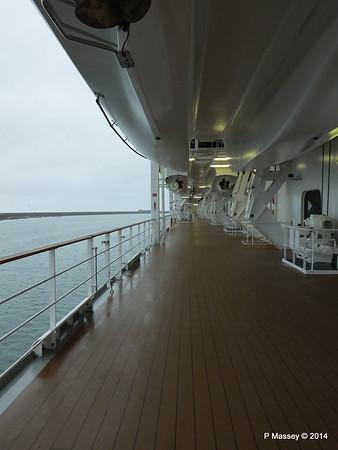 Port promenade Otello Deck 6 MSC OPERA PDM 06-10-2014 16-02-16
