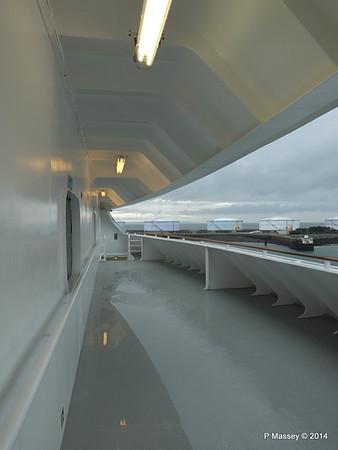 Fwd Norma Deck 9 MSC OPERA PDM 06-10-2014 14-04-18